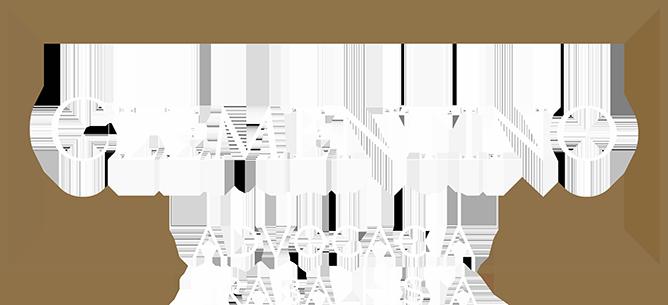 Clementino Advocacia